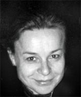 Elisabeth Genot
