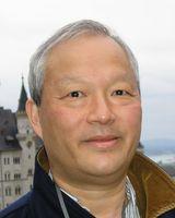Chi-Ming Hai