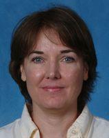 Carol Otey