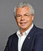 Reinhard Fässler